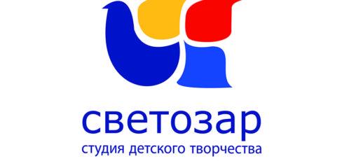 Svetozar Logo