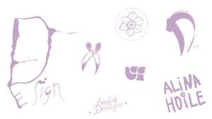 design bg