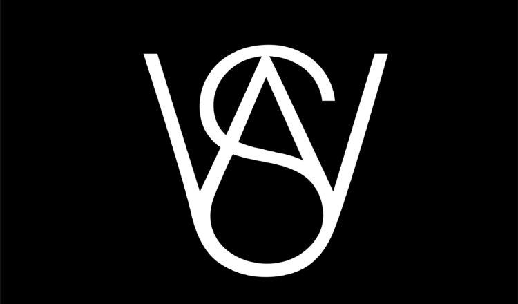 Steven Wilson logo
